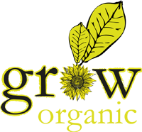 Welcome to Grow Organic in Hood River